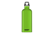 Sigg Rainbow Green 0.6L